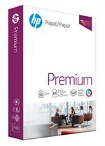 HP_Premium_A4_90gsm_500sht_Left