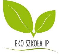 International Paper Eco-School