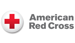 IPGiving_AmerRedCross