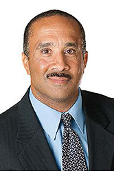 Clinton A. Lewis, Jr.