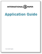 Online Application Guide_2