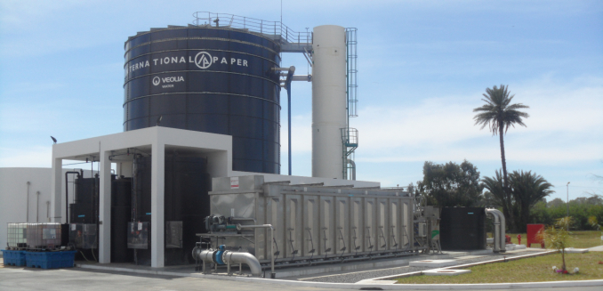 EMEAwastewater-treatment-plant-in-kenitra