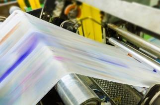 Commercial Printing Papers - Copy
