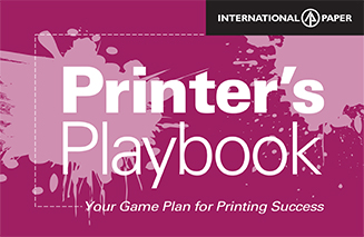 printers-playbook-327x213