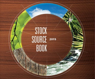Stock Source Book