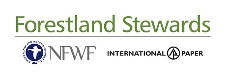 Forestland_Stewards_