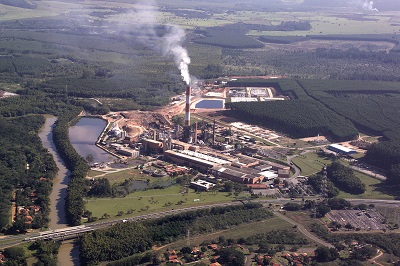 international paper campti la Campti, la—march 3, 2015—for the second time this year, a worker has been killed in an accident at the international paper red river mill here.