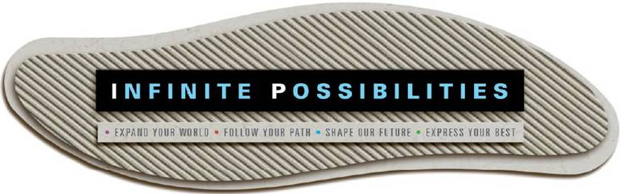 Infinite Possibilities logo for Why IP page