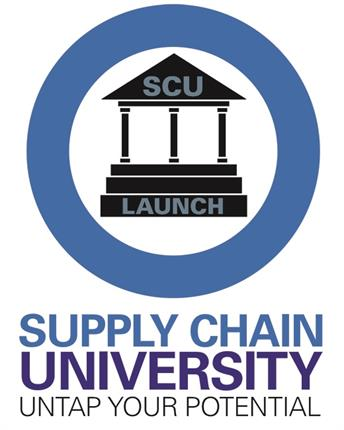 LAUNCH LOGO 10_24