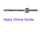 Online Application Guide