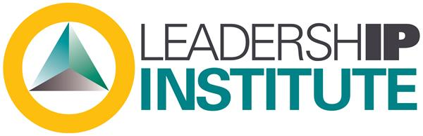 leadership-institute