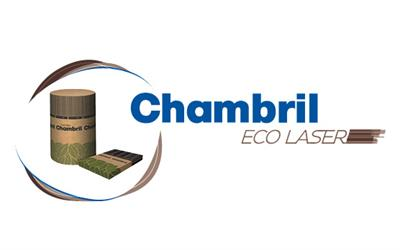 CHAMBRIL ECO LASER 400_400 OK