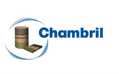 CHAMBRIL OFFSET 400_400