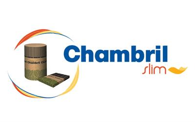 CHAMBRIL SLIM 400_400 OK