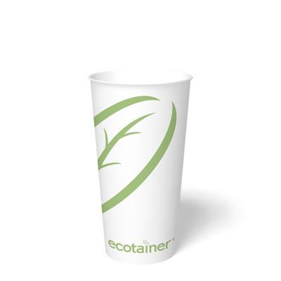 ecotainer Cold Cup