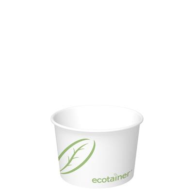 ecotainer Food Container