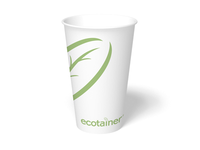ecotainer hot cup