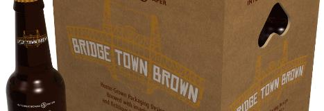 Bridgetown 1495 Kraft Box CLOSEUP 965x330