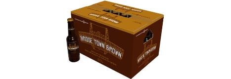 Bridgetown 3D Mother Carton 965x330