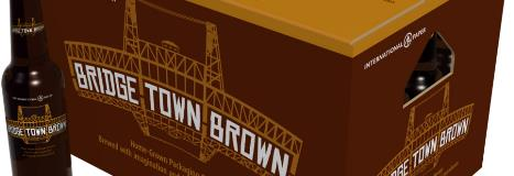 Bridgetown 3D Mother Carton CLOSEUP 965x330