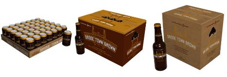 Bridgetown packaging 965x330