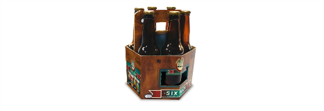 Craft six bottle 965x330