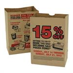 Folded Advertising Bags_400x400