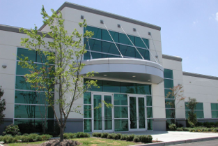 Memphis Customer Commitment Center