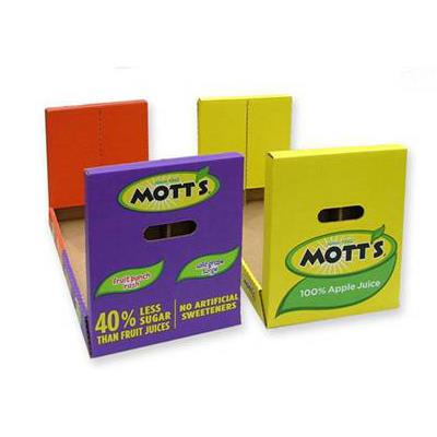 Motts trays_400x400