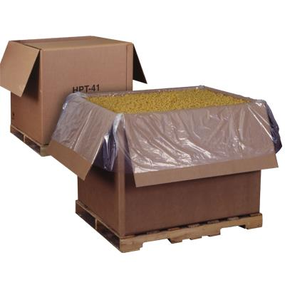 Packaging_Products_Bulk_General_10_400x400