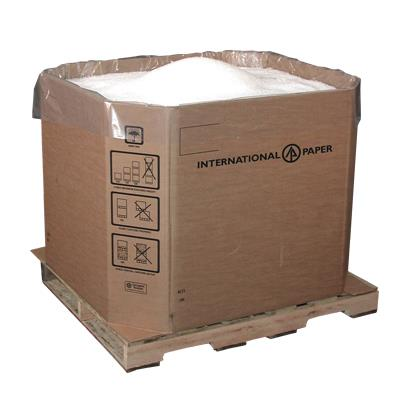 Packaging_Products_Bulk_General_9_400x400