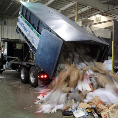 Recycling_Recycling Services_3_400x400