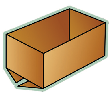 slotted boxes copy 1