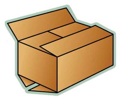 slotted boxes copy 3