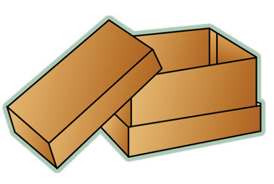 Telescope boxes 3
