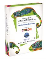 Hammermill Color Copy Cover Ream