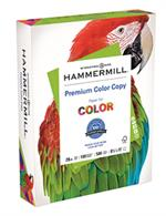 Hammermill Color Copy Right