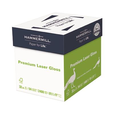 Hammermill Color Laser Gloss Carton
