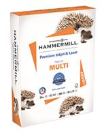 Hammermill Prem Inkjet & Laser Right-USA