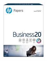 HP Papers Business20™ Product Image 1