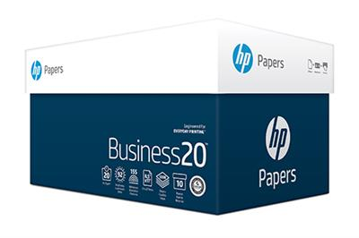 HP Business Copy Product Image 2