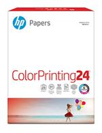 HP Papers ColorPrinting™ Product Image 1