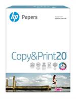 HP Papers Copy&Print20 Product Image 1