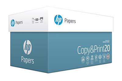 HP Everyday Copy & Print Product Image 2