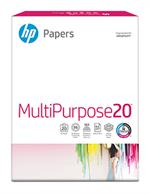 HP Papers Multipurpose20™ Product Image 1