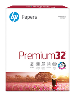 HP Premium Choice LaserJet Product Image 1