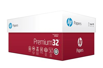 HP Premium Choice LaserJet Product Image 2