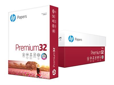 HP Premium Choice LaserJet Product Image 3