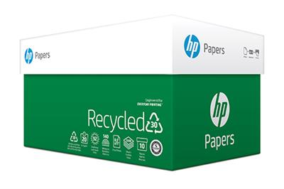HP Papers Recycled product image 2