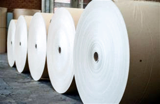 Coated Paperboard